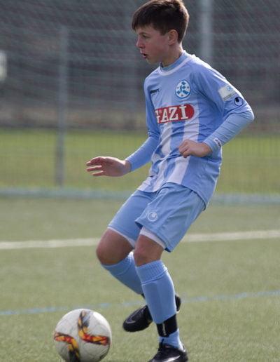 Giuliano Greco