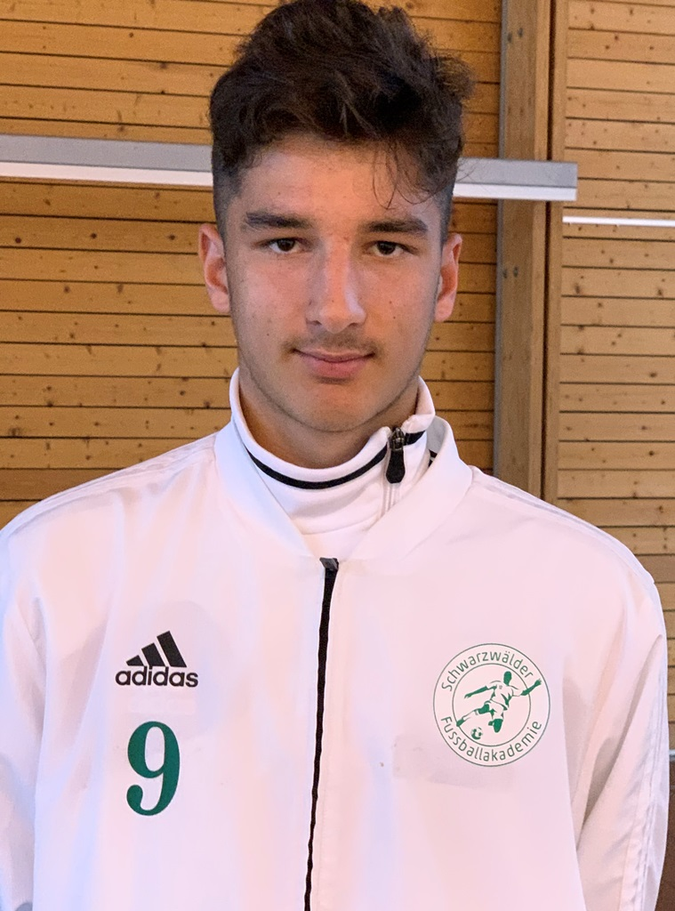 Josè Sendra