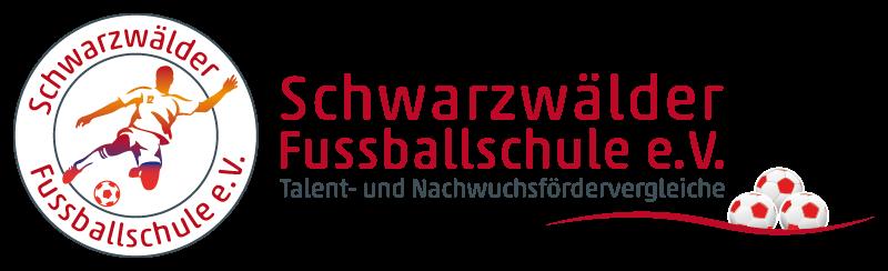 Schwarzwälder Fussballschule e.V.