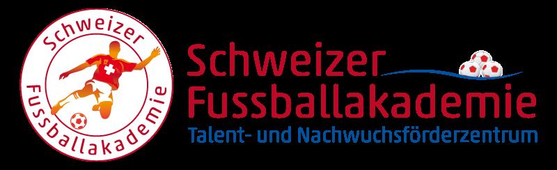 Schweizer Fussballakademie