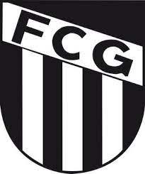 Der FC Gärtringen ist jetzt Förderzentrum der Fussballakademie