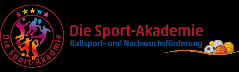 Die Sport-Akademie