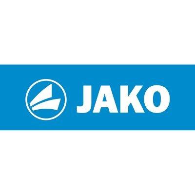 Die Fussballakademie und JAKO schließen Kooperationsvertrag